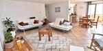 Vente Maison 5 pièces 120m² Crolles (38920) - Photo 2