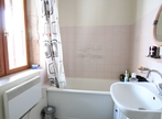 Vente Appartement 87m² Chalon-sur-Saône (71100) - Photo 4