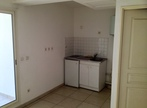Location Appartement 1 pièce 20m² Saint-Denis (97400) - Photo 2