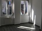 Location Appartement 2 pièces 40m² Luxeuil-les-Bains (70300) - Photo 7