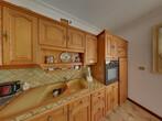Sale House 6 rooms 147m² 15' PRIVAS - Photo 6