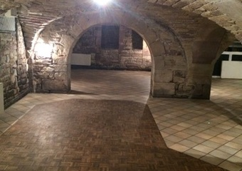 Location Local commercial 130m² Luxeuil-les-Bains (70300) - Photo 1