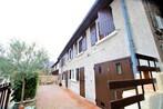 Vente Maison 5 pièces 116m² Claix (38640) - Photo 7