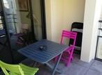 Location Appartement 3 pièces 67m² Le Havre (76600) - Photo 3