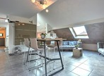 Sale Apartment 4 rooms 88m² Cornier (74800) - Photo 2