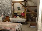 Vente Maison / Chalet / Ferme 4 pièces 85m² Saint-Jeoire (74490) - Photo 6