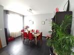 Vente Maison 6 pièces 110m² Sainte-Catherine (62223) - Photo 3