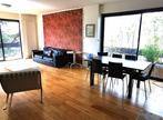 Vente Appartement 3 pièces 100m² Grenoble (38100) - Photo 4