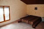 Vente Maison 4 pièces 140m² SAMATAN-LOMBEZ - Photo 7