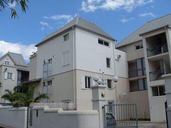 Location Appartement 4 pièces 77m² La Possession (97419) - photo