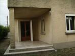 Location Maison 5 pièces 120m² Montélimar (26200) - Photo 5