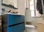 Location Appartement 2 pièces 32m² Metz (57000) - Photo 4