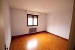 Vente Appartement 3 pièces 77m² Bonneville (74130) - Photo 2