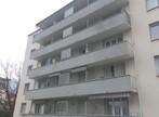 Vente Appartement 4 pièces 68m² Seyssinet-Pariset (38170) - Photo 16