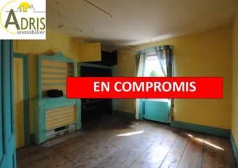 Vente Appartement 2 pièces 45m² Romans-sur-Isère (26100) - photo