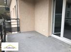 Location Appartement 3 pièces 84m² Réaumont (38140) - Photo 1