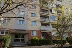 Location Appartement 4 pièces 78m² Le Pont-de-Claix (38800) - Photo 1