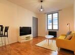 Location Appartement 2 pièces 41m² Grenoble (38000) - Photo 6