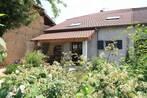 Vente Maison 7 pièces 260m² La Frette (38260) - Photo 30