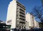 Location Appartement 4 pièces 84m² Grenoble (38100) - Photo 10