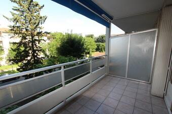 Vente Appartement 3 pièces 70m² ROMANS SUR ISERE - photo