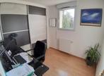 Sale House 7 rooms 160m² Cucq (62780) - Photo 7