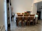 Vente Maison 4 pièces 88m² Le Chambon-Feugerolles (42500) - Photo 7