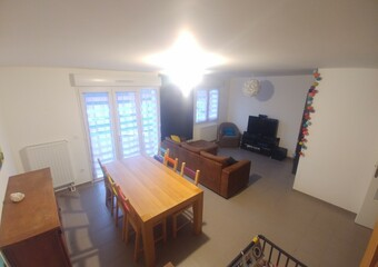 Vente Maison 5 pièces 90m² Sainte-Catherine (62223) - Photo 1