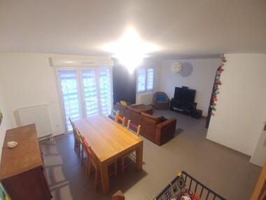 Vente Maison 5 pièces 90m² Sainte-Catherine (62223) - photo