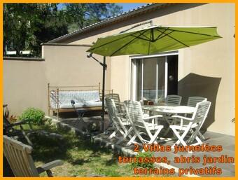 Vente Maison 8 pièces 200m² Les Vans (07140) - Photo 1