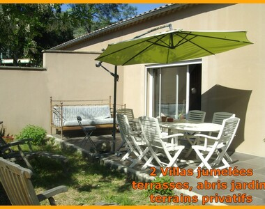 Sale House 8 rooms 200m² Les Vans (07140) - photo