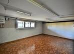 Vente Maison 4 pièces 92m² Monnetier-Mornex (74560) - Photo 11