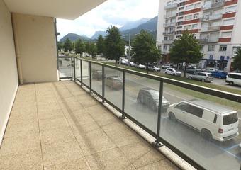 Sale Apartment 3 rooms 67m² Seyssinet-Pariset (38170) - Photo 1