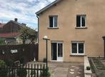 Location Maison 6 pièces 115m² Froideconche (70300) - Photo 2