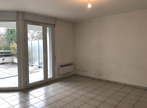 Renting Apartment 2 rooms 52m² Meylan (38240) - Photo 4
