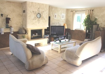 Sale House 6 rooms 140m² Saint-Just-Chaleyssin (38540) - Photo 1