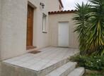 Vente Maison 5 pièces 155m² Saint-Hippolyte (66510) - Photo 17