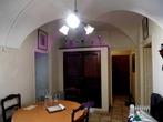 Vente Appartement 2 pièces 50m² Chalon-sur-Saône (71100) - Photo 9