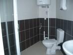 Location Appartement 2 pièces 47m² Grenoble (38000) - Photo 5
