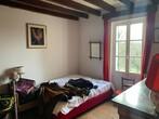 Vente Maison 6 pièces 97m² Brugheas (03700) - Photo 21
