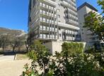 Vente Appartement 1 pièce 36m² Grenoble (38000) - Photo 9