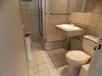 Vente Appartement 6 pièces 126m² Mulhouse (68100) - Photo 14