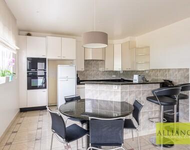 Vente Appartement 4 pièces 158m² Vieux-Thann (68800) - photo