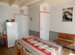 Vente Maison 4 pièces 111m² Pougne-Hérisson (79130) - Photo 6