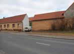 Vente Maison 4 pièces 450m² Attin (62170) - Photo 53