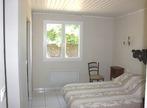 Vente Maison 5 pièces 115m² Audenge (33980) - Photo 7