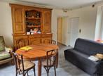 Sale House 7 rooms 127m² Meurcourt (70300) - Photo 2