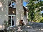 Vente Maison 8 pièces 200m² Saint-Nazaire-les-Eymes (38330) - Photo 5