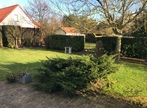 Sale House 5 rooms 136m² Campagne-lès-Hesdin (62870) - Photo 5