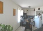 Vente Appartement 2 pièces 45m² Saint-Laurent-de-la-Salanque (66250) - Photo 6